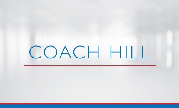 coach hill real estate for sale calgary alberta